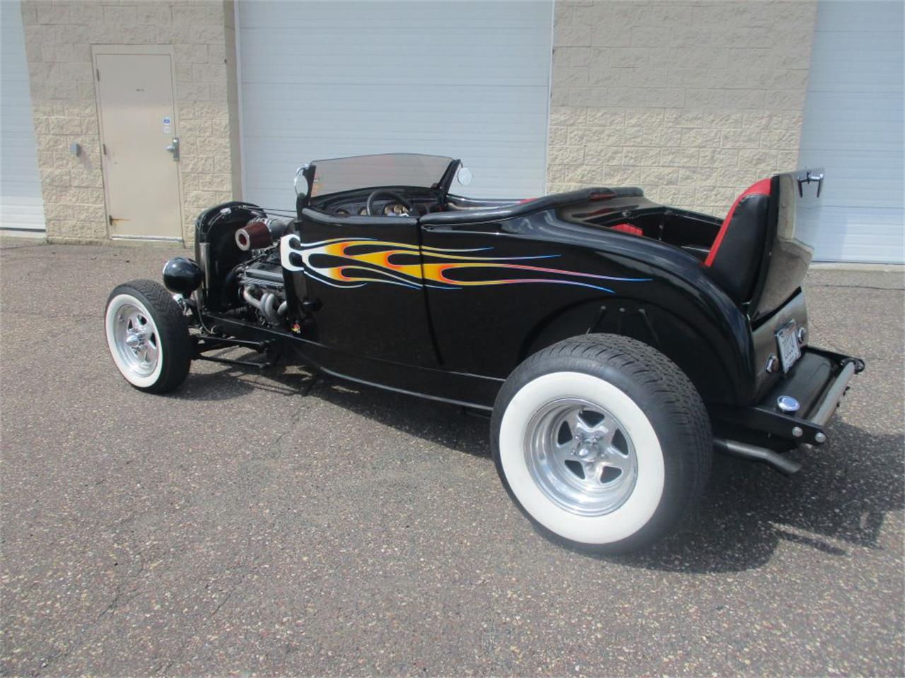 1932 Ford Roadster (CC-1382415) for sale in Ham Lake, Minnesota