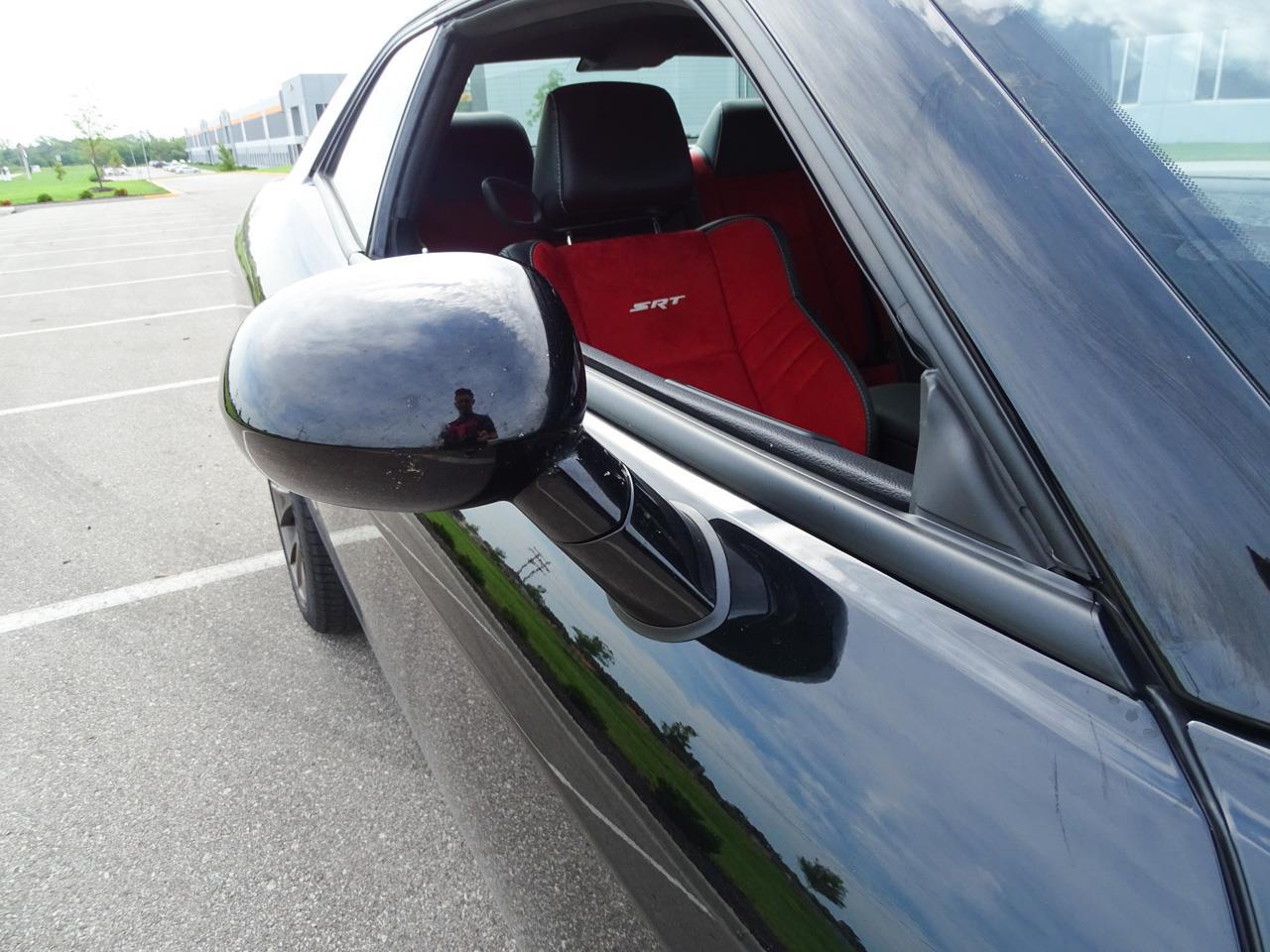 2016 Dodge Challenger (CC-1382416) for sale in O'Fallon, Illinois