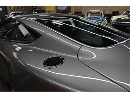2003 Aston Martin Vanquish (CC-1382454) for sale in Huntington Station, New York