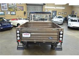 1990 Land Rover Defender (CC-1382464) for sale in Huntington Station, New York