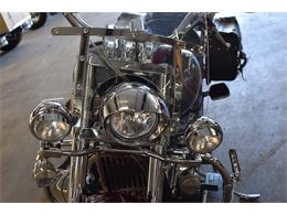 2003 Honda Motorcycle (CC-1382469) for sale in Watertown, Minnesota