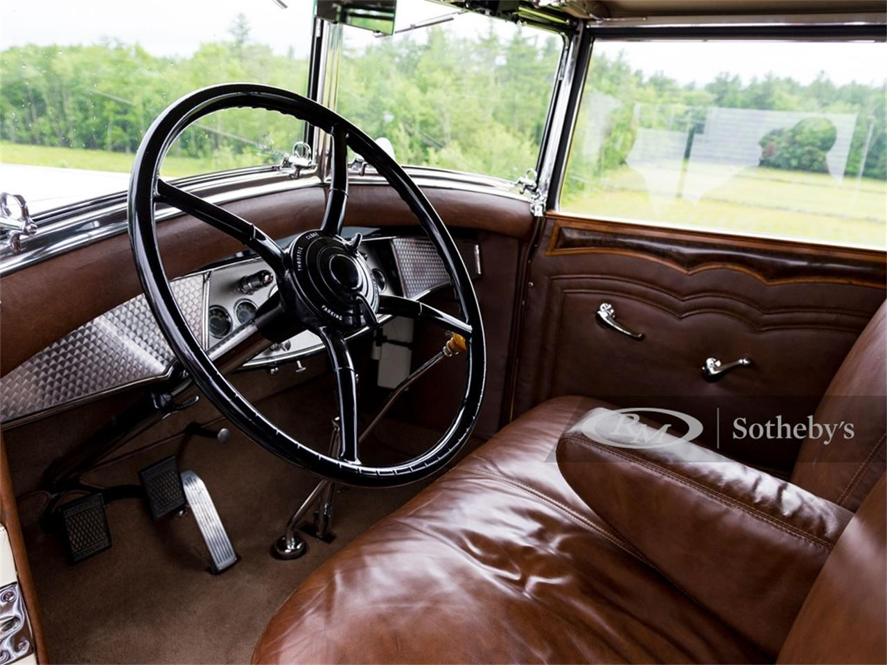 1930 Cadillac V16 (CC-1382475) for sale in Hershey, Pennsylvania