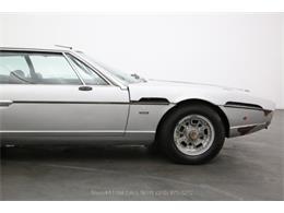 1971 Lamborghini Espada (CC-1380025) for sale in Beverly Hills, California