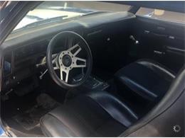 1973 Chevrolet Nova (CC-1382504) for sale in Glendale, Arizona