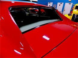 1966 Pontiac GTO (CC-1382513) for sale in Pompano Beach, Florida
