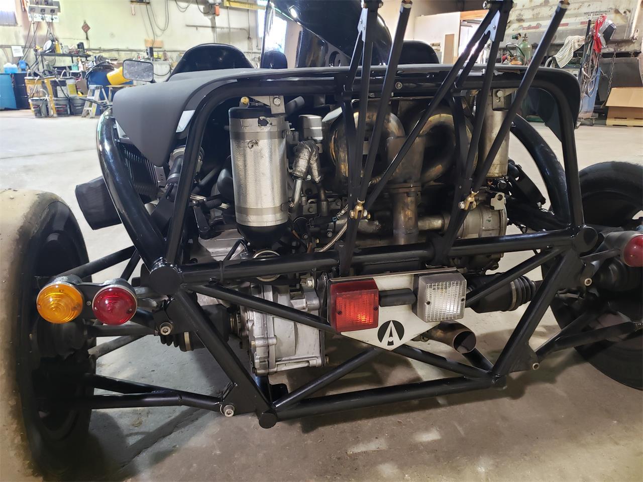 2006 Ariel Motor Company Ariel Atom 2 (CC-1382516) for sale in North Salt Lake, Utah