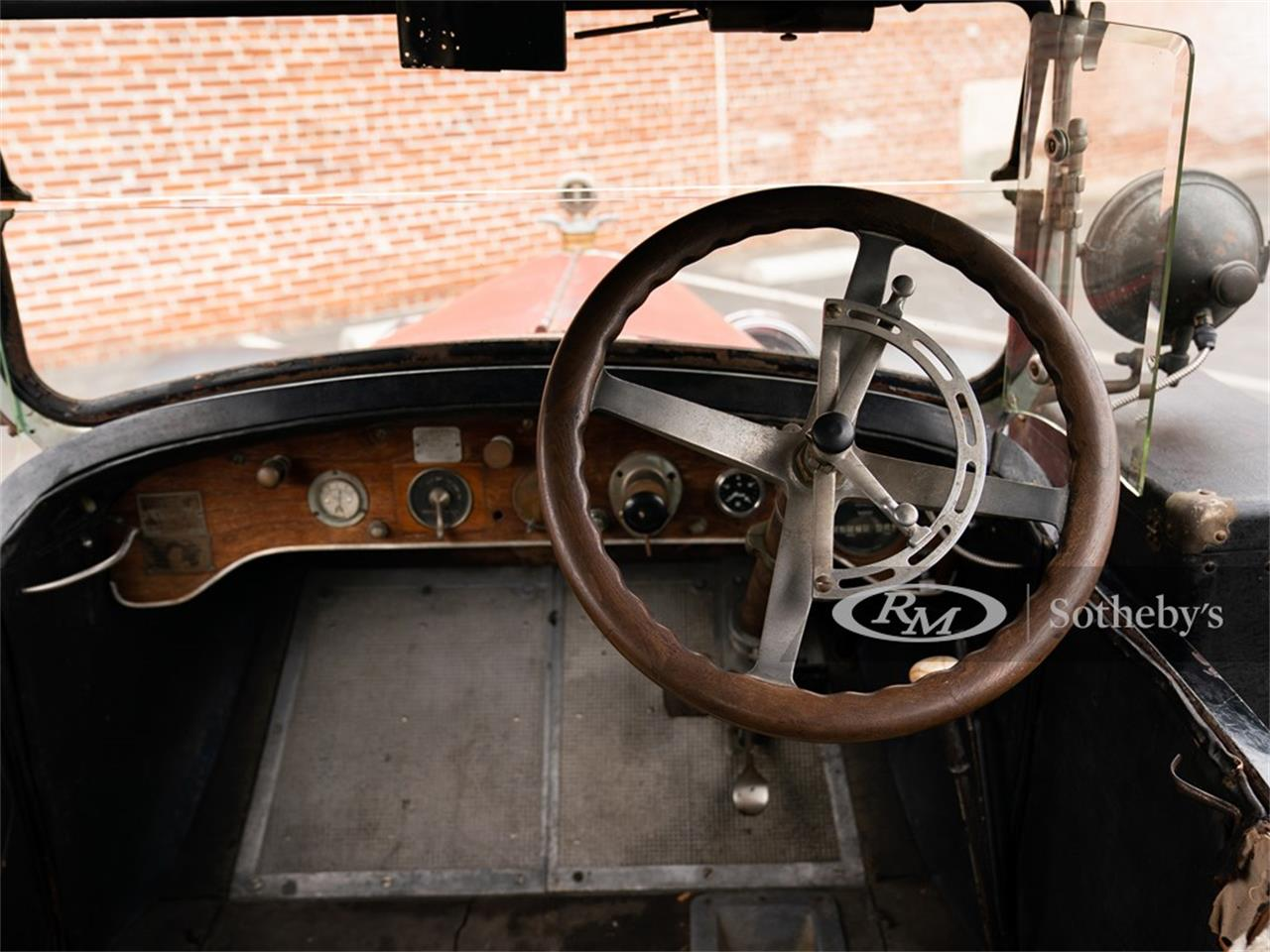 1919 Stutz Series G (CC-1382519) for sale in Online, California