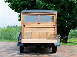 1934 Dodge Custom (CC-1382522) for sale in Hershey, Pennsylvania