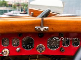 1933 Delage D8 (CC-1382526) for sale in Online, California