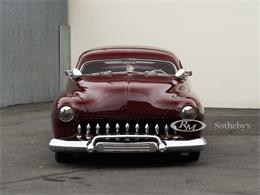 1951 Mercury Custom (CC-1382528) for sale in Online, California