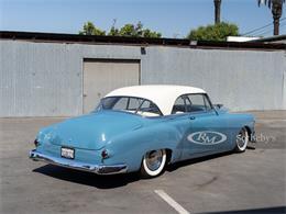 1950 Pontiac Custom (CC-1382534) for sale in Online, California