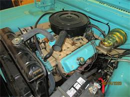1963 Dodge D100 (CC-1382536) for sale in Fort Worth, Texas