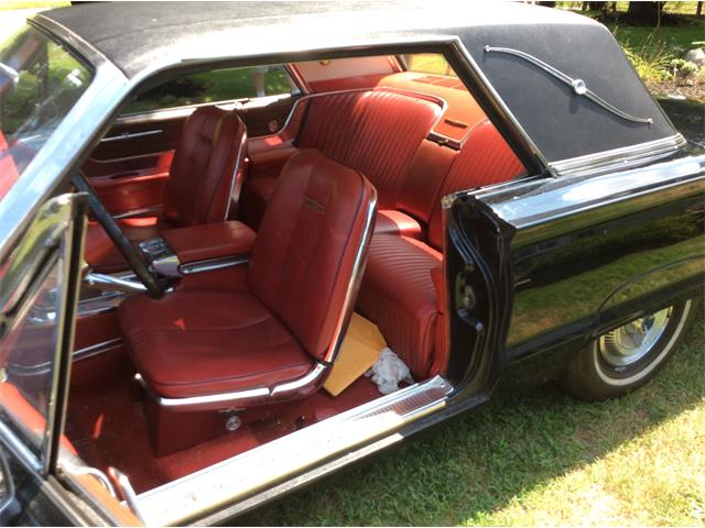 1965 Ford Thunderbird (CC-1382539) for sale in Dover, Pennsylvania