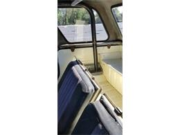1974 Volkswagen Thing (CC-1380254) for sale in Cadillac, Michigan