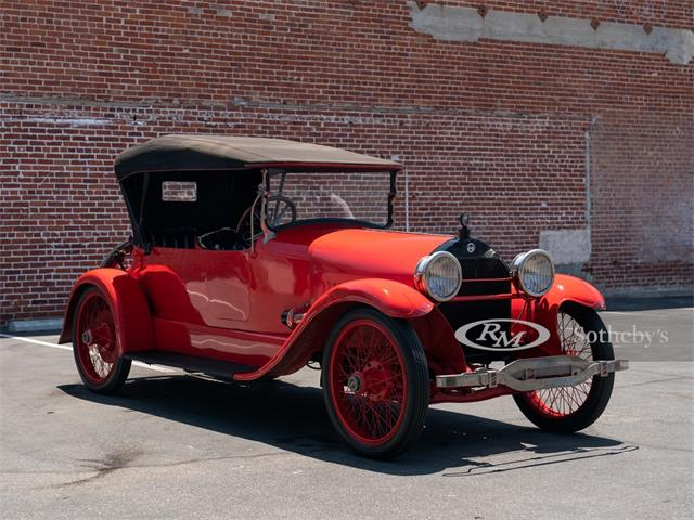 1918 Stutz Series S (CC-1382542) for sale in Online, California