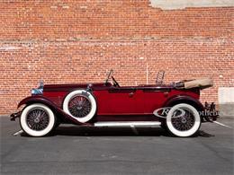 1928 Stutz Model BB (CC-1382543) for sale in Online, California