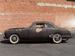 1951 Ford Custom (CC-1382546) for sale in Online, California