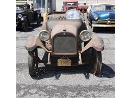 1916 Dodge Touring (CC-1382583) for sale in Morgantown, Pennsylvania