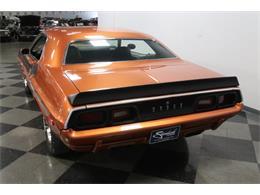 1972 Dodge Challenger (CC-1382586) for sale in Concord, North Carolina