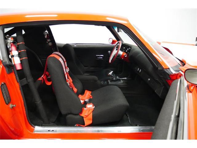 1975 Chevrolet Camaro (CC-1382589) for sale in Lavergne, Tennessee