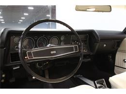 1970 Chevrolet Chevelle (CC-1382591) for sale in Concord, North Carolina