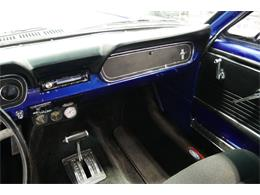 1966 Ford Mustang (CC-1382592) for sale in Lavergne, Tennessee