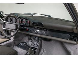 1987 Porsche 911 (CC-1380026) for sale in Scotts Valley, California