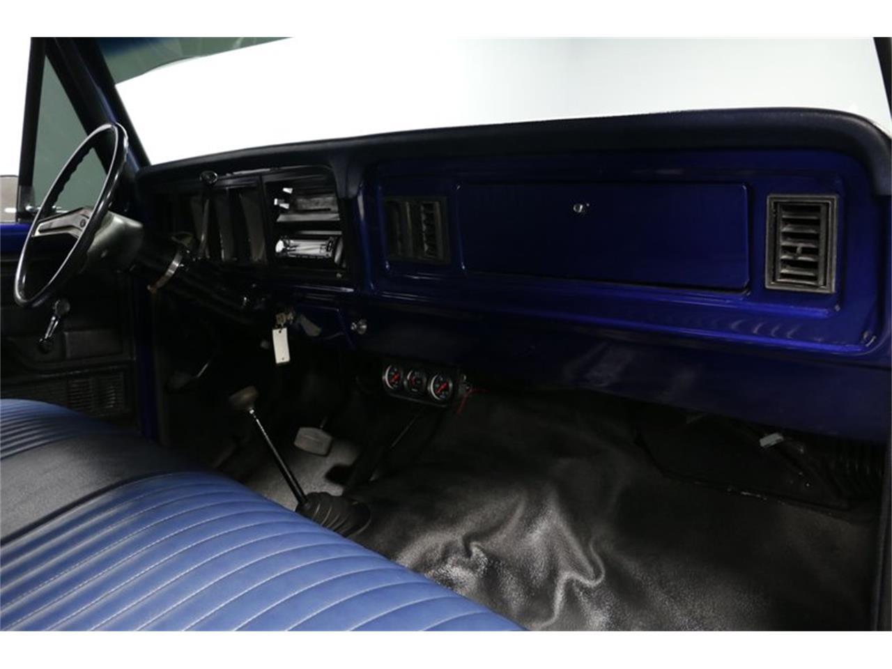 1978 Ford F150 (CC-1382602) for sale in Concord, North Carolina