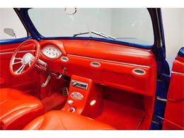 1948 Ford Roadster (CC-1382604) for sale in Lavergne, Tennessee