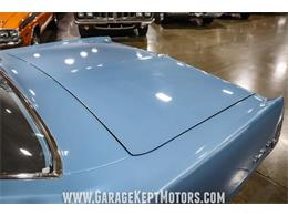 1965 Pontiac GTO (CC-1382618) for sale in Grand Rapids, Michigan