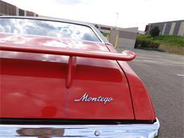 1973 Mercury Montego (CC-1382621) for sale in O'Fallon, Illinois