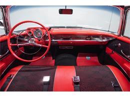 1957 Chevrolet Bel Air (CC-1382637) for sale in Charlotte, North Carolina