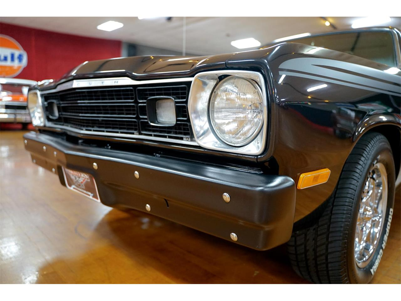 1974 Plymouth Duster (CC-1382682) for sale in Homer City, Pennsylvania