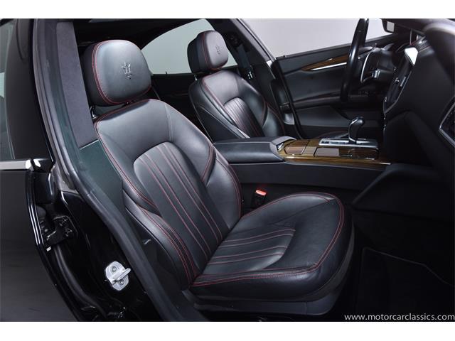 2015 Maserati Ghibli (CC-1382693) for sale in Farmingdale, New York