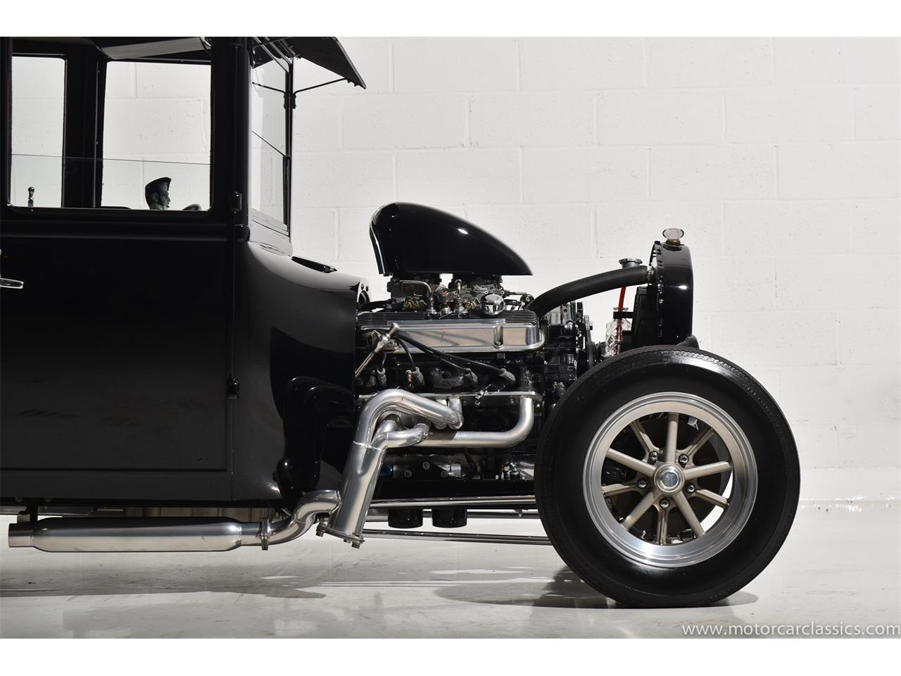 1925 Ford Model T (CC-1382695) for sale in Farmingdale, New York