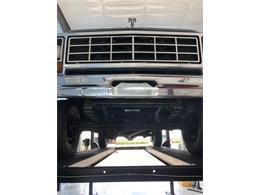 1983 Dodge Ram (CC-1382697) for sale in Palmetto, Florida