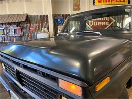 1976 Ford F100 (CC-1382698) for sale in Redmond, Oregon