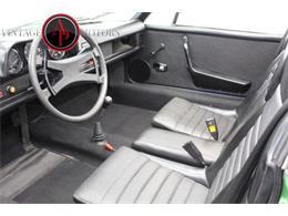 1974 Porsche 914 (CC-1380027) for sale in Statesville, North Carolina