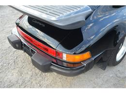 1984 Porsche 911 (CC-1382714) for sale in Lebanon, Tennessee