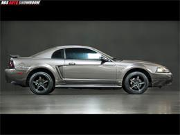 2003 Ford Mustang (CC-1382723) for sale in Milpitas, California