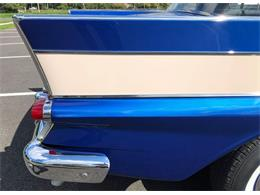 1959 Rambler Rebel (CC-1382730) for sale in West Chester, Pennsylvania