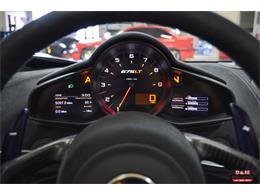 2016 McLaren 675LT (CC-1382740) for sale in Glen Ellyn, Illinois