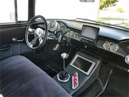 1955 Chevrolet Bel Air (CC-1382741) for sale in Clarksburg, Maryland