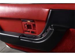 1992 Chevrolet Corvette (CC-1382759) for sale in Valley Stream, New York