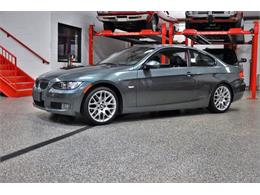 2009 BMW 3 Series (CC-1382767) for sale in Plainfield, Illinois