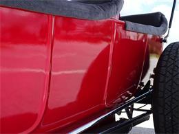 1921 Ford T Bucket (CC-1382787) for sale in O'Fallon, Illinois