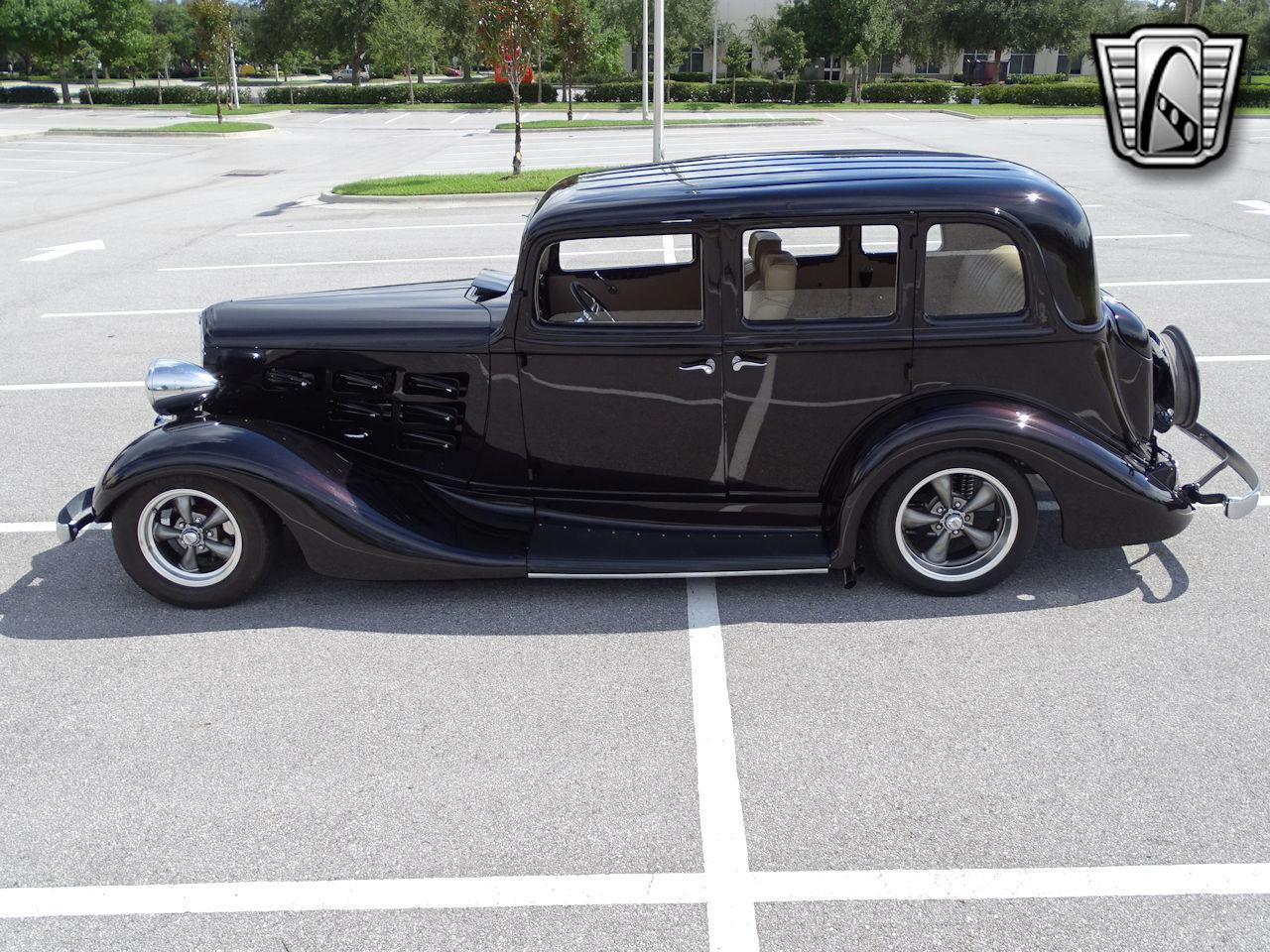 1934 REO Flying Cloud (CC-1382789) for sale in O'Fallon, Illinois