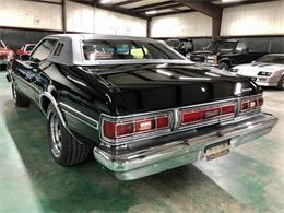 1974 Ford Torino (CC-1382796) for sale in Sherman, Texas