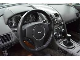2013 Aston Martin Vantage (CC-1382809) for sale in Huntington Station, New York