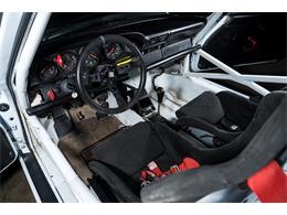 1997 Porsche 911 (CC-1382866) for sale in Philadelphia, Pennsylvania